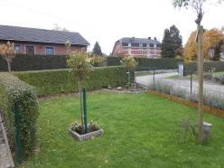 Jean-Marc Thonard - Entretien de jardins